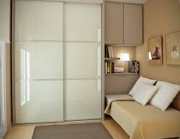 Single Bedroom Design Superb Small Single Bedroom Design 14 1000 Ideas About On