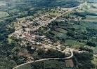 imagem de Monte Belo do Sul Rio Grande do Sul n-1