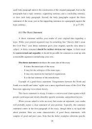writing last sentence essay acirc order custom essay help essays uk