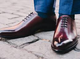 we tested what might be the best dress shoes out there business insider