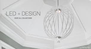 new lighting releases for 2018 annie collection chic chandelier by feiss