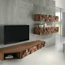 media center with bookshelves. Wonderful Bookshelves Carefully Chosen Floating Media Center Is Not Only About Style Though Its  Functionality Should Correspond With Your Needs If You Have A Lot Of Things In  And Media Center With Bookshelves O