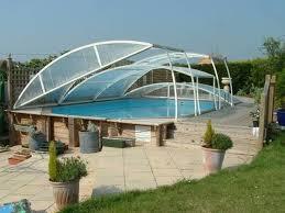 backyard with pool design ideas. Backyard Swimming Pool Design With Ideas