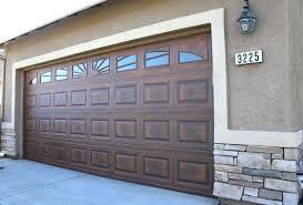 install windows in garage door inspiration gallery from materials for fake garage door windows installation