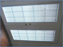french doors with blinds. Enclosed Blinds For French Doors Door Design Ideas On Worlddoors Net With Idea 15