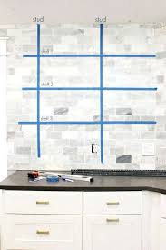 how to install floating shelves how to install floating shelves over tile install floating shelves drywall
