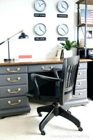 office desk accessories ideas. Office Decor Best Ideas On Man . Desk Accessories