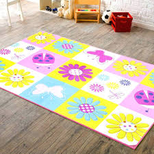 cool rug designs. Cool Rug For Kids Medium Size Of Area Rugs Boys And Girls Bedroom Designs
