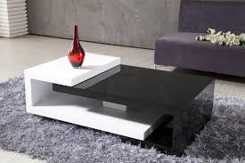 Living Room Table Design Table Design For Living Room Reservations Expresscom