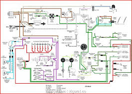 house wiring diagram in hindi wiring Ford Tractor Ignition Switch Wiring Diagram Murray Lawn Mower