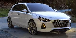 2018 hyundai deals. interesting 2018 2018 hyundai elantra gt inside hyundai deals n
