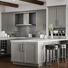 UP TO 20% OFF. select kitchen cabinets