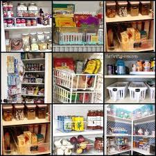 pantry closet organizer kitchen cabinet closet inserts closet shelving design your closet custom pantry pantry shelving