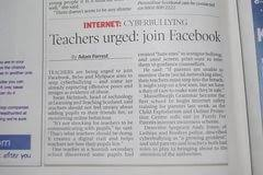 cyber bullying essay papers igcse malay past year papers need cyber bullying essay papers