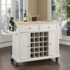 Kitchen Storage Carts Cabinets Kitchen Storage Carts Cabinets Monsterlune
