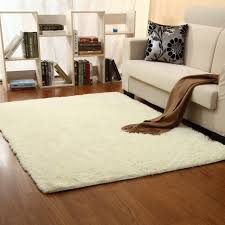 carpet pad thickness. New 4cm Thickness Carpet Pad Mat Long Hair Living Room Sofa Tea Table Bedside Bedroom Full A