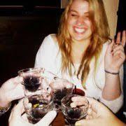 Abby Dudley (abbydudley) - Profile   Pinterest