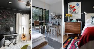 bedroom design for teenage girls. Fine Teenage 6 Bedroom Design Ideas For Teen Girls To Teenage M