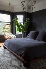 San Francisco Bedroom Furniture San Francisco House Tour House Tours House And Chairs
