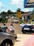imagem de Três Palmeiras Rio Grande do Sul n-11