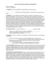 blank real estate purchase agreement 022 template ideas blank purchase agreement form editable