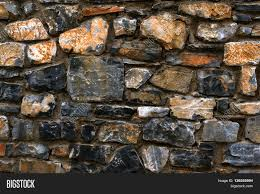 Granite Wall stone texture granite wall image & photo bigstock 7802 by xevi.us
