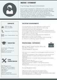 Perfect Resume Template Template Perfect Resume Template 20