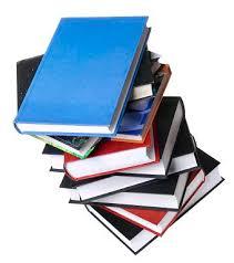 Выгодно заказать Контрольные работы по французскому языку дешево  Литература Контрольные работы по литературе