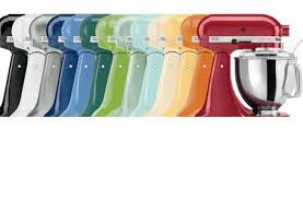 kitchenaid colors. a world of colours. kitchenaid commits itself kitchenaid colors