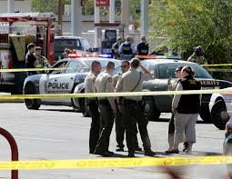 new car release october 2013Three officers shot in chase suspect dead  Albuquerque Journal