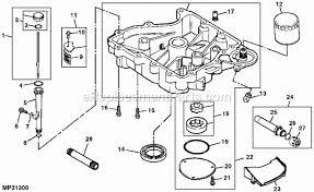 lt155 wiring schematic lt155 trailer wiring diagram for auto john deere lt160 parts list source › lt155 wiring schematic