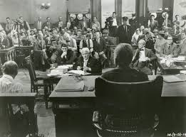 inherit the wind acirc acirc acirc filmbobbery the hillsboro courtroom