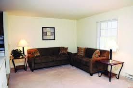 Bedroom Apartment Building At   37 South Avenue Harrisonburg, VA 22801 USA  Image 2
