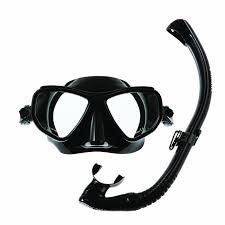 Image result for Snorkel Mask