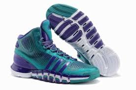 adidas basketball shoes womens. adidas purple basketball crazyquick shoes_teal pleasing shopping shoes womens t