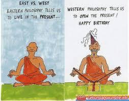 Geburtstagswünsche Für Yogalehrerin