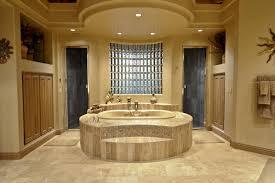 astonishing bathroom ceiling lighting ideas. [Bathroom] Steps To Get A Captivating Elegant Master Bathroom: Oval Bathtub With Marble Astonishing Bathroom Ceiling Lighting Ideas S