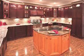Ohio Cabinet Makers Cabinets Sembro Designs Semi Custom Kitchen Cabinets