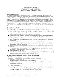 Writing service for you   Ap english language and composition exam     Mr  Nittle