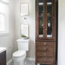 best small bathroom remodels. Best Small Bathroom Remodels
