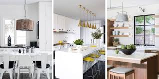 All White Kitchen Designs Interesting Design Ideas