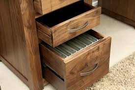 strathmore solid walnut furniture shoe cupboard cabinet. Strathmore Solid Walnut Large Computer Desk. Model: CDR06B Furniture Shoe Cupboard Cabinet