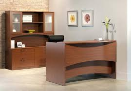 office furniture reception desks large receptionist desk. front desk office furniture dallas tx modern reception desks large receptionist o