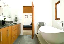 mobile home bathroom sinks mobile home bathroom sink mobile home bathroom sinks mobile home bathtub removal