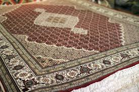 if you re looking for a great on something diffe to suit your home then come in and see us at persian carpet warehouse