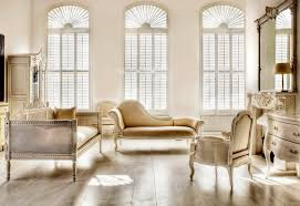 curves and carvings pune luxury furniture brands usa modern interiors that talk choosing designer online india designs high end list italian most expensive 1080x741