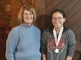 Optimist Essay Contest Perry Juniors Claim Top Spots In Optimist Club Essay Contest