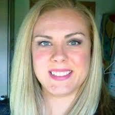 Nicole Keenan (@LadyStrange32) | Twitter