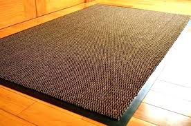 rubber backed throw rugs latex backed area rugs area rugs with rubber backing large size of rubber backed throw rugs