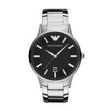 emporio armani watches for men emporio armani house of fraser emporio armani ar2457 mens bracelet watch